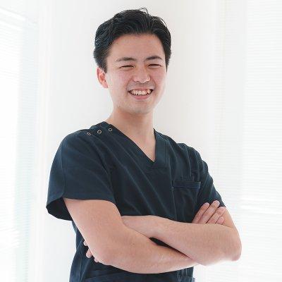 【福島県郡山・腰痛専門】鍼灸整体院EVOL