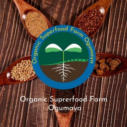 新潟県の地酒/日本酒の通販ショップ/おぐまや