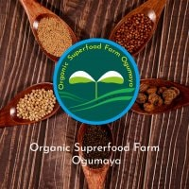 新潟県の地酒/日本酒の通販ショップ/酒のおぐまや