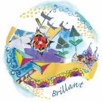 Brillant〜ブリーヤン〜  Art&beauty