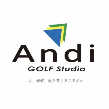 Andi GOLF SCHOOL
