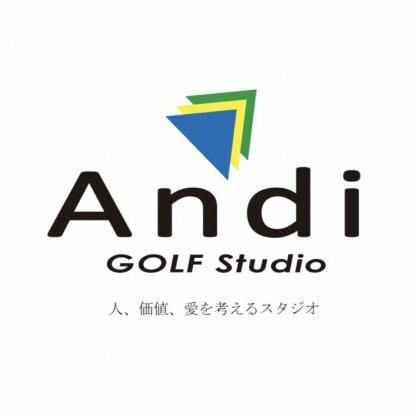 Andi GOLF Studio
