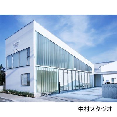 有限会社中村スタジオ/佐賀・唐津神社公認写真館