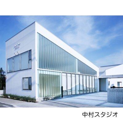 有限会社 中村スタジオ【公式】