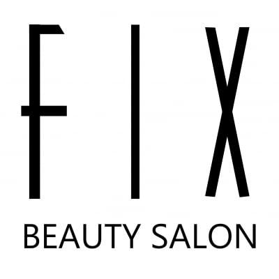FIXビューティーサロン|アレックスビューティー美顔&治療機器販売