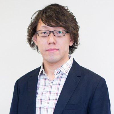 ファイナンシャルコーチ®・税理士   吉田一仁