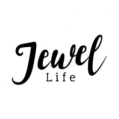 Jewel Life