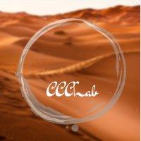 CCC Lab