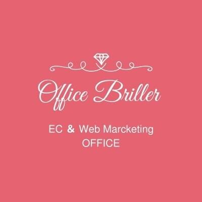 Office Briller