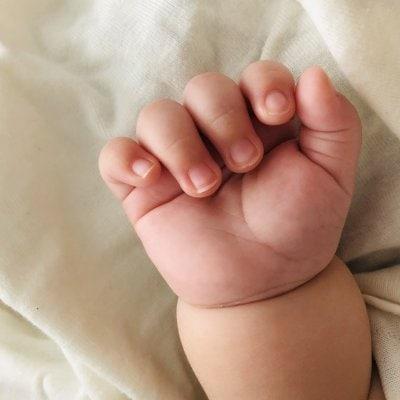 沖縄県沖縄市/赤ちゃんが笑顔になる「てのひら助産院」