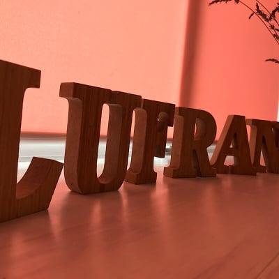 健康サロン-Lufran-ルフラン-