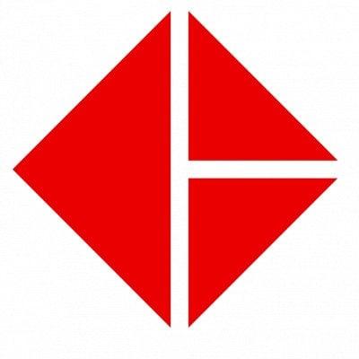 ダイヤ電子工業株式会社