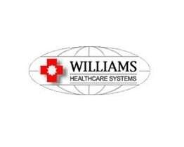 〜治せる治療家をサポートする〜ウィリアムス・ジャパン