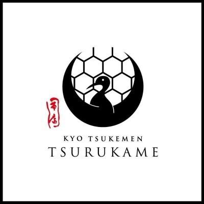 京都四条河原町の唯一無二のつけ汁が自慢|京都つけ麺処[つるかめ本店]