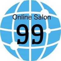 インターネット、スマートフォン、パソコンのお悩み相談なら「オンラインサロン99(キューキュー)」