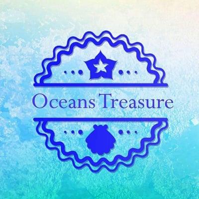 沖縄県那覇市/慶良間海域半日ツアーダイビングショップOceans Treasure(オーシャンズトレジャー)