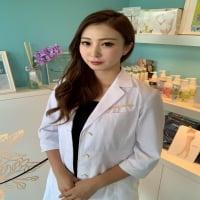 【結果重視・高技術】Beauty Salon COCO 仙台/定禅寺通り