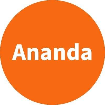 イベントプロデュース 〜ananda〜