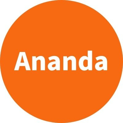 Ananda(アーナンダ)