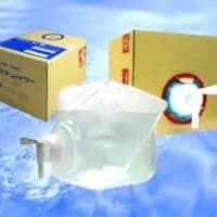 インフルエンザ・ノロウイルス対策|弱酸性次亜塩素酸水ステリパワー|すてっぷ本舗