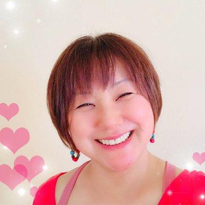 うえだみゆき北海道発♪アナタの喜びと笑顔の花咲くお店♡