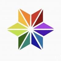 オーガニック草木染め | tokinoiro | 自分だけのイロ