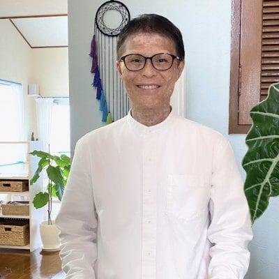 沖縄県うるま市でメタトロン/感情ストレス解放セッションのRAS®(ラス)/整体(操体法・レイキヒーリング)でこころとからだを整える『なごみや整体院』