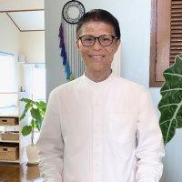 沖縄県うるま市で無痛整体/プラズマ療法/RAS®(ラス)でこころとからだを整える『なごみや整体院』