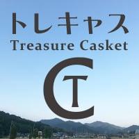 トレキャス 北播磨の宝箱 セレクトショップ