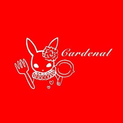 他では飲めない美味しいワインとお肉料理のお店 -Cardenal- (カルデナール) 三重県/伊賀市/レストラン/ワイン/バル