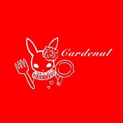 他では飲めない美味しいワインと料理のお店 -Cardenal- (カルデナール) 三重県/伊賀市/レストラン/ワイン/バル