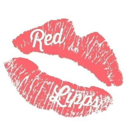 Red Lipps  レッドリップス