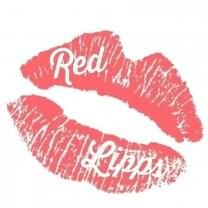 沖縄出張ヘアメイク Red Lipps ~レッドリップス~