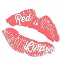 沖縄 Red Lipps  レッドリップス