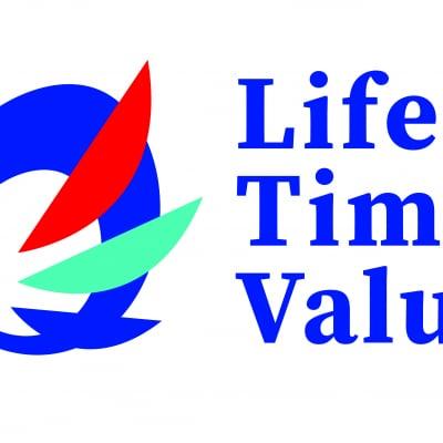 Life Time Value 健康経営(健康リテラシー) モリンガフルーツ青汁 ローフード(酵素栄養学)