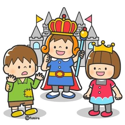 幼稚園児にもわかるぐらい丁寧なFP(ファイナンシャルプランナー)会社(株)COLORS's