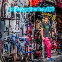 沖縄カメラマン/家族写真/出張撮影フォトスタジオシフォン