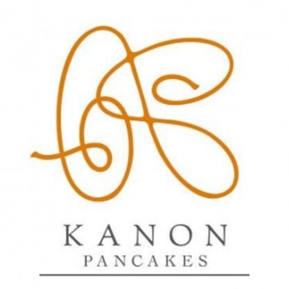 KANON   PANCAKES & CHEESECAKE