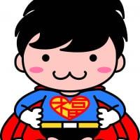 全国の【良いモノ】を皆様にお届け!(^^)!幸福の【福ちゃん】のページへようこそ!(^^)!