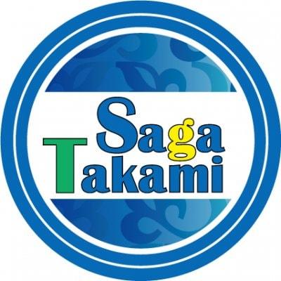 SagaTakami