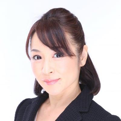 寺田奈菜子のアクティブブレインセミナー|ソムリエ・ワインエキスパート試験対応|ラクラク暗記法