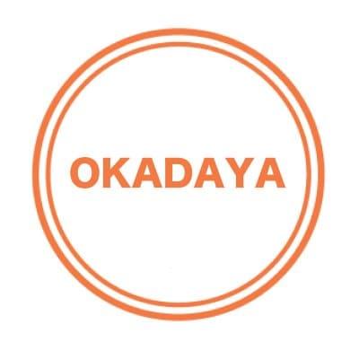 OKADAYA
