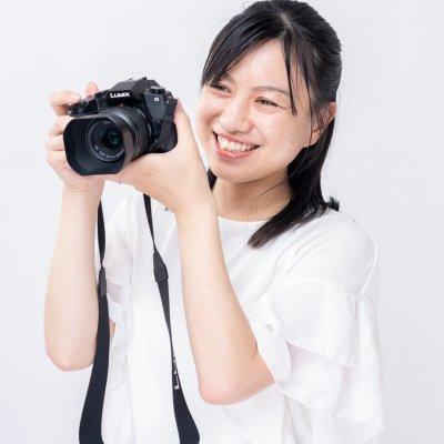 埼玉県志木市のベビーマッサージ教室・おうちスタジオ・資格取得スクール monange baby