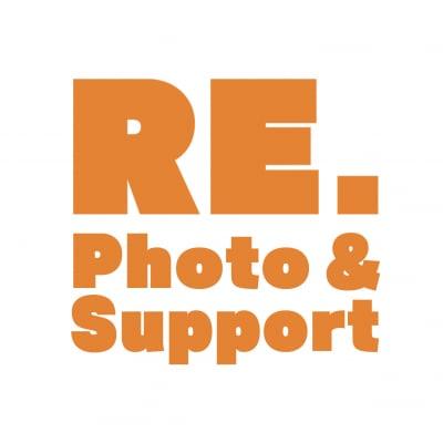 デジタル集客カメラ撮影はRE.Photo&Support