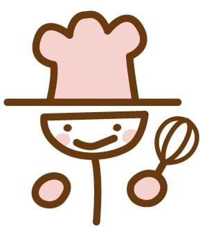 商品1点でも送料無料!製菓材料、製菓器具、ハーブティー、マヌカハニー、スーパーフード、エッセンシャルオイル、アロマの専門店 京docca