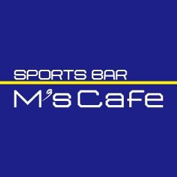 SPORTS BAR M's Cafe