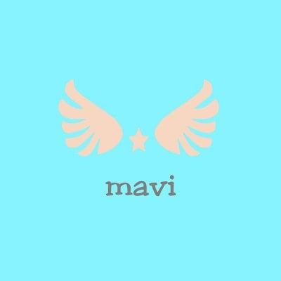 糸島/エステサロン/mavi/マヴィ