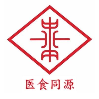 北海道函館がごめ昆布〜美味と健康の贈り物〜株式会社 医食同源