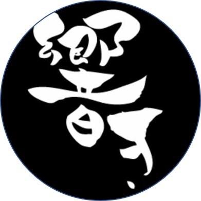 福祉 教育 NPO法人チーム響き イベント 声優 岡山