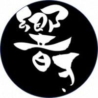 プロの技術/ハウスクリーニング/RE-STYLE/岡山